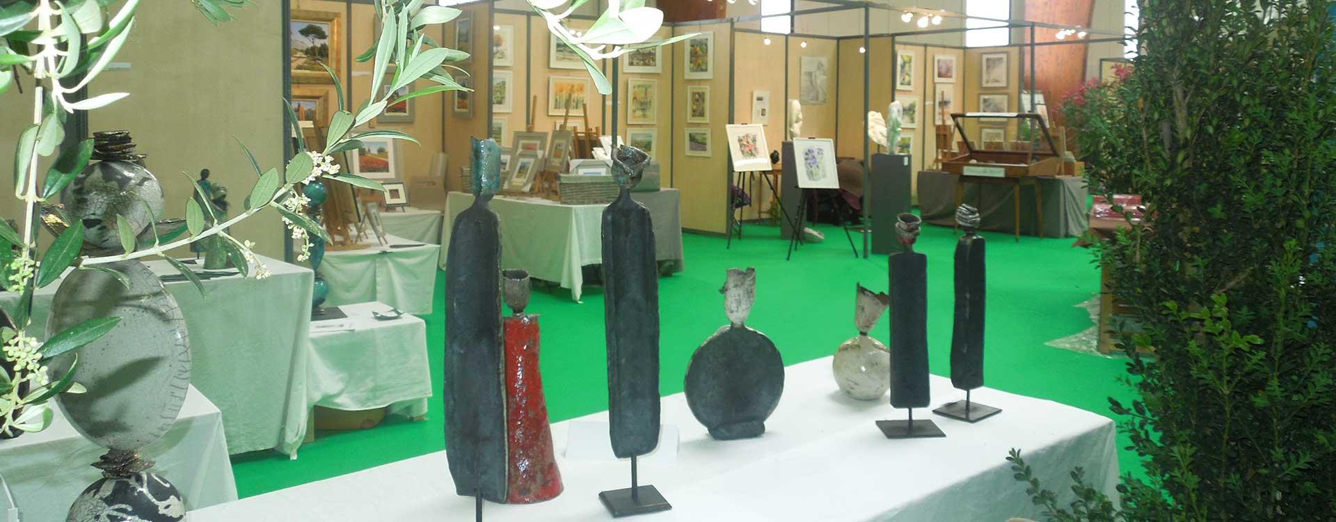 Salon-Art-Expo-Avignon